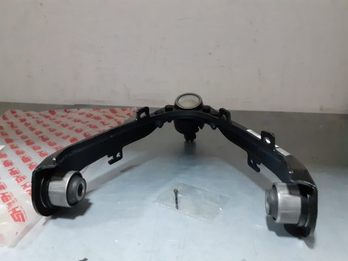MESA DE SUSPENSION SUPERIOR PARA CHEVROLET DMAX 2.4 4X2